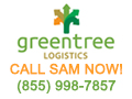 Greentree Logistics